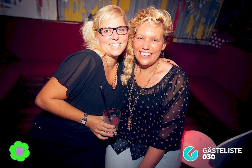 https://www.gaesteliste030.de/Partyfoto #32 Pirates Berlin vom 27.06.2015