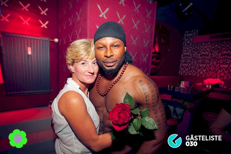 https://www.gaesteliste030.de/Partyfoto #60 Pirates Berlin vom 27.06.2015
