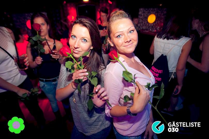 https://www.gaesteliste030.de/Partyfoto #15 Pirates Berlin vom 27.06.2015