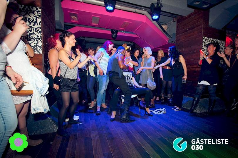 https://www.gaesteliste030.de/Partyfoto #36 Pirates Berlin vom 27.06.2015