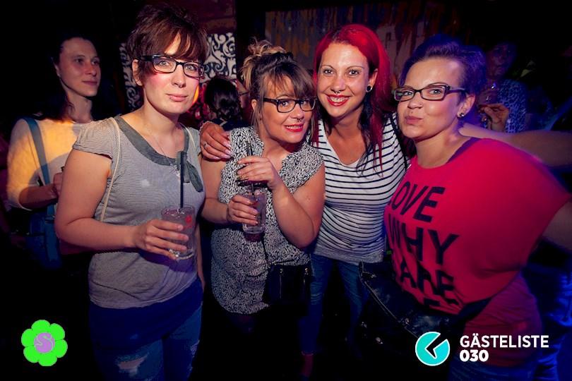 https://www.gaesteliste030.de/Partyfoto #26 Pirates Berlin vom 27.06.2015