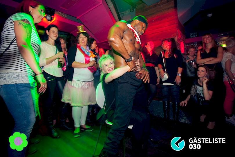 https://www.gaesteliste030.de/Partyfoto #40 Pirates Berlin vom 27.06.2015