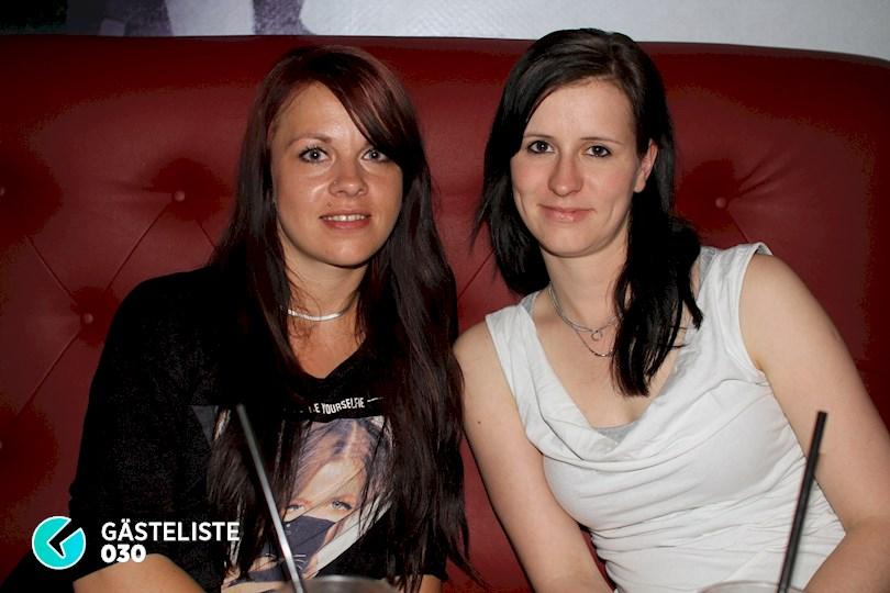 https://www.gaesteliste030.de/Partyfoto #7 Knutschfleck Berlin vom 06.06.2015