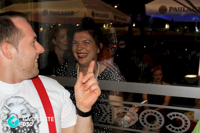 https://www.gaesteliste030.de/Partyfoto #10 Knutschfleck Berlin vom 06.06.2015