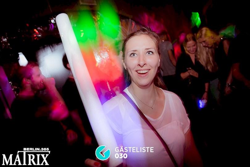 https://www.gaesteliste030.de/Partyfoto #90 Matrix Berlin vom 26.06.2015
