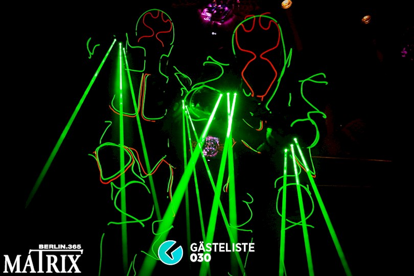https://www.gaesteliste030.de/Partyfoto #81 Matrix Berlin vom 26.06.2015
