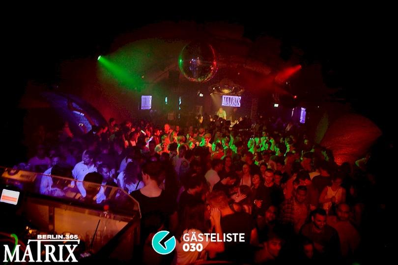 https://www.gaesteliste030.de/Partyfoto #63 Matrix Berlin vom 26.06.2015