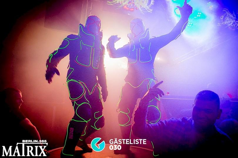 https://www.gaesteliste030.de/Partyfoto #27 Matrix Berlin vom 26.06.2015