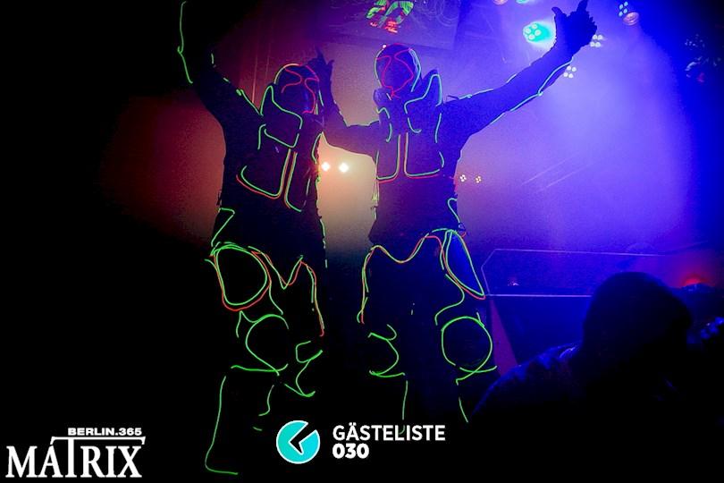 https://www.gaesteliste030.de/Partyfoto #51 Matrix Berlin vom 26.06.2015