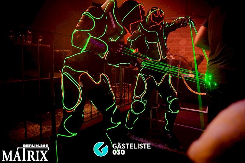 https://www.gaesteliste030.de/Partyfoto #9 Matrix Berlin vom 26.06.2015