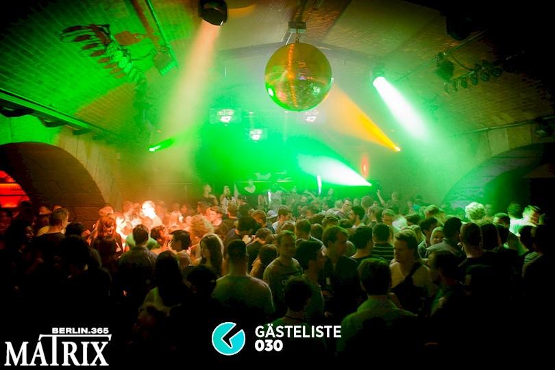 https://www.gaesteliste030.de/Partyfoto #14 Matrix Berlin vom 26.06.2015