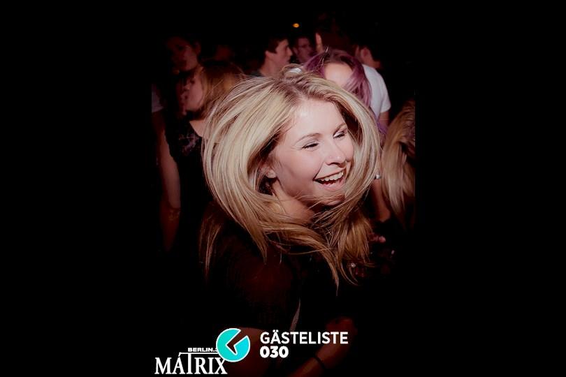https://www.gaesteliste030.de/Partyfoto #3 Matrix Berlin vom 26.06.2015