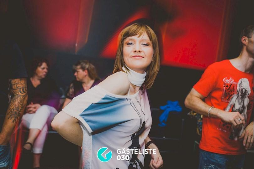 https://www.gaesteliste030.de/Partyfoto #1 Alberts Berlin vom 27.06.2015