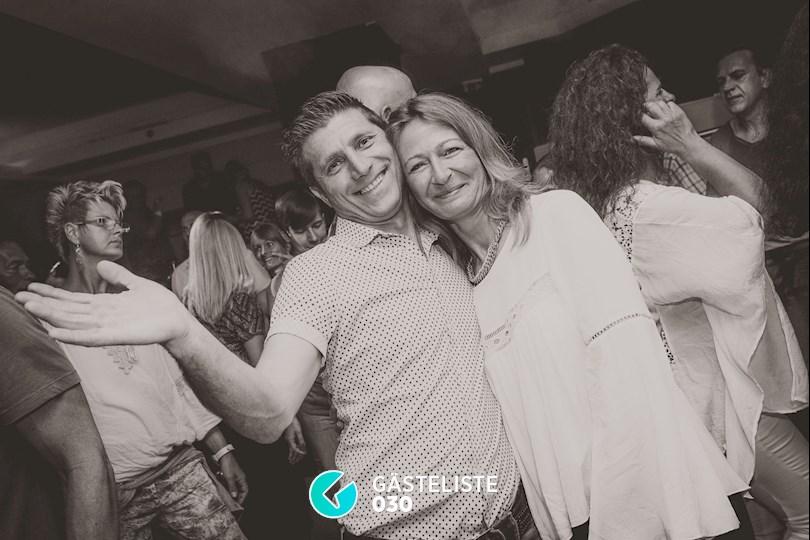 https://www.gaesteliste030.de/Partyfoto #37 Alberts Berlin vom 27.06.2015