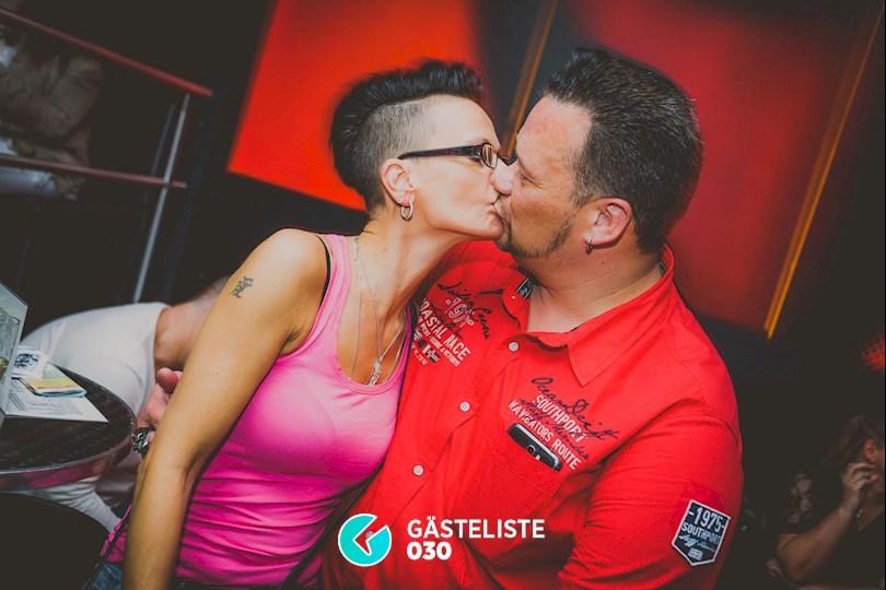 https://www.gaesteliste030.de/Partyfoto #31 Alberts Berlin vom 27.06.2015