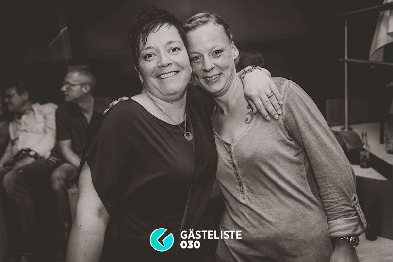 https://www.gaesteliste030.de/Partyfoto #24 Alberts Berlin vom 27.06.2015