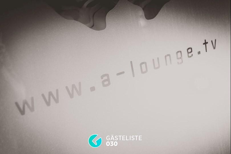 https://www.gaesteliste030.de/Partyfoto #36 Alberts Berlin vom 27.06.2015
