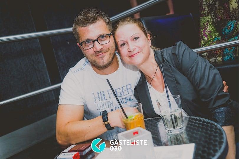 https://www.gaesteliste030.de/Partyfoto #34 Alberts Berlin vom 27.06.2015