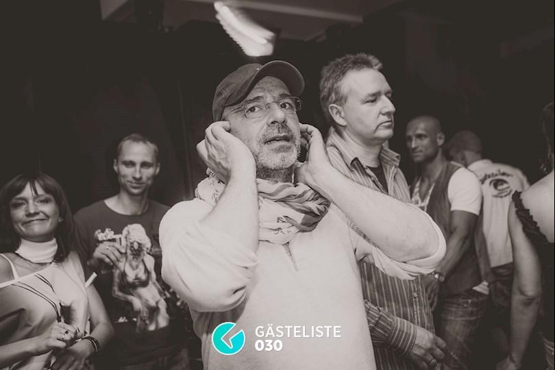 https://www.gaesteliste030.de/Partyfoto #10 Alberts Berlin vom 27.06.2015