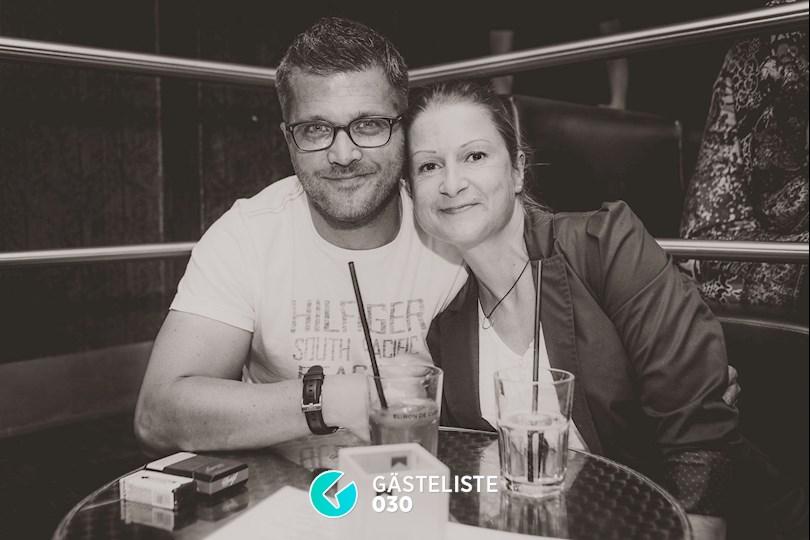 https://www.gaesteliste030.de/Partyfoto #64 Alberts Berlin vom 27.06.2015