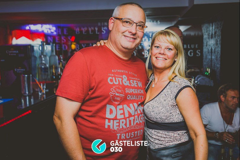 https://www.gaesteliste030.de/Partyfoto #13 Alberts Berlin vom 27.06.2015