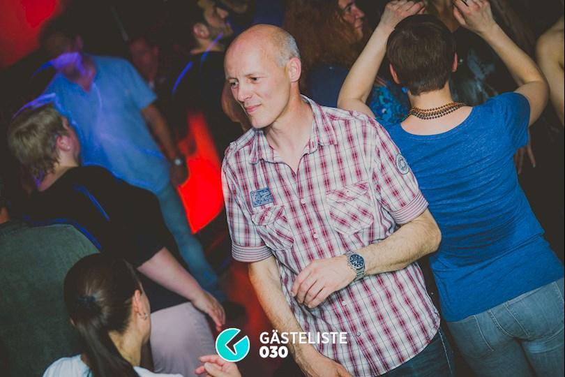https://www.gaesteliste030.de/Partyfoto #44 Alberts Berlin vom 27.06.2015