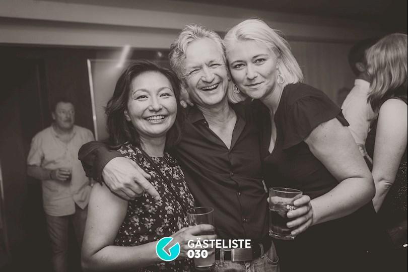 https://www.gaesteliste030.de/Partyfoto #57 Alberts Berlin vom 27.06.2015