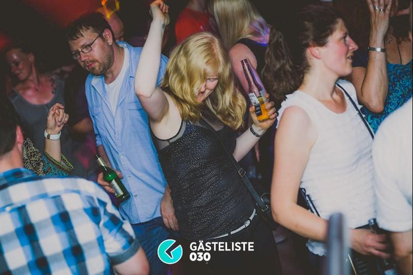 https://www.gaesteliste030.de/Partyfoto #35 Alberts Berlin vom 27.06.2015