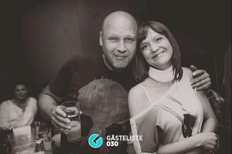 https://www.gaesteliste030.de/Partyfoto #54 Alberts Berlin vom 27.06.2015