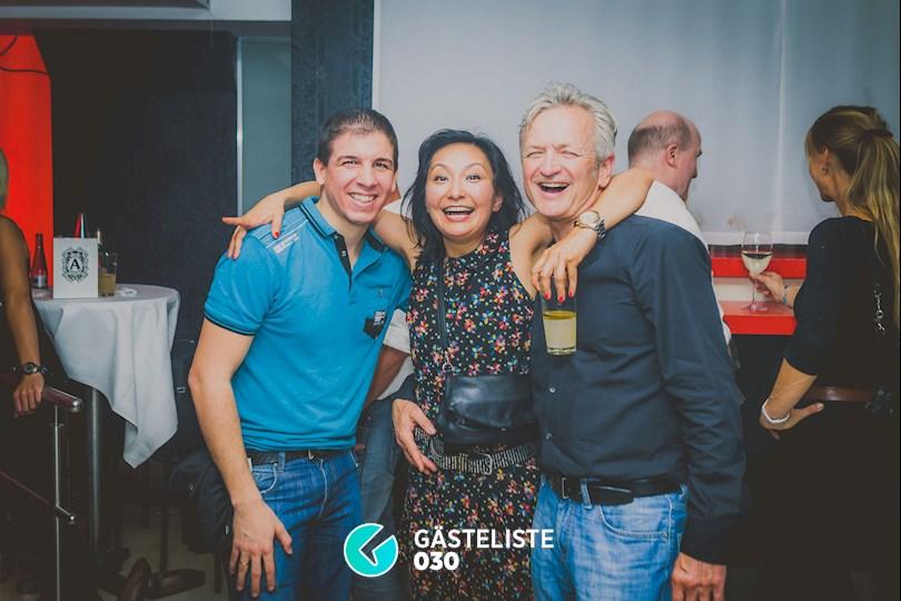 https://www.gaesteliste030.de/Partyfoto #32 Alberts Berlin vom 27.06.2015