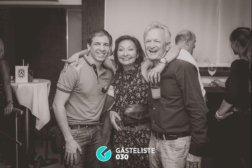 https://www.gaesteliste030.de/Partyfoto #21 Alberts Berlin vom 27.06.2015