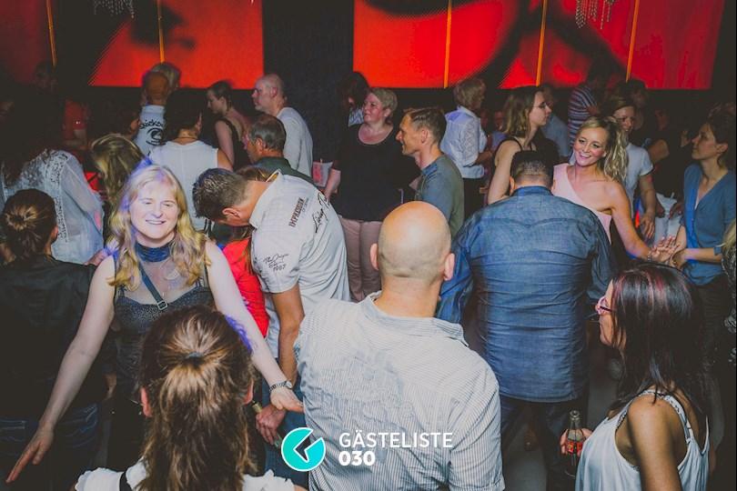 https://www.gaesteliste030.de/Partyfoto #67 Alberts Berlin vom 27.06.2015