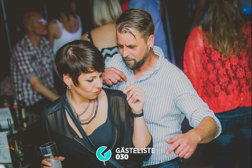https://www.gaesteliste030.de/Partyfoto #49 Alberts Berlin vom 27.06.2015