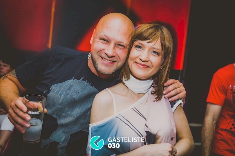 https://www.gaesteliste030.de/Partyfoto #58 Alberts Berlin vom 27.06.2015