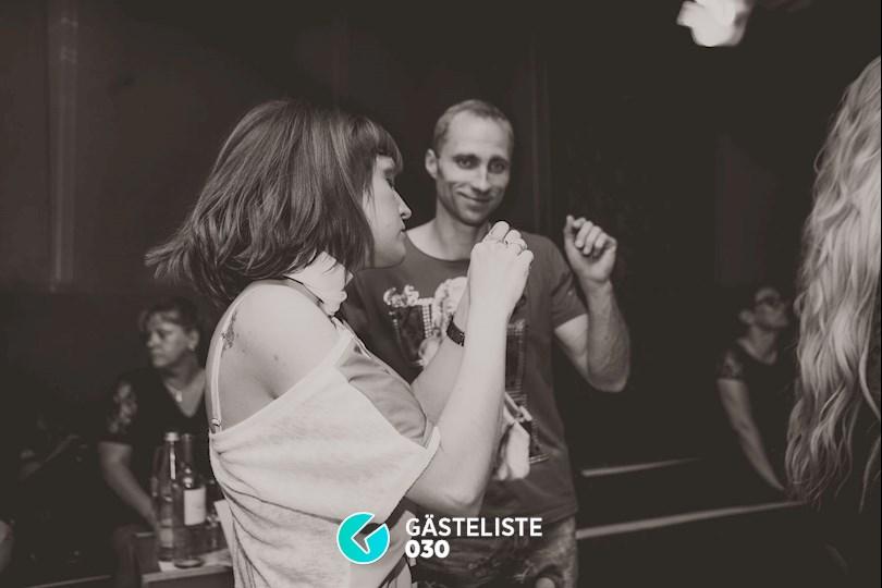 https://www.gaesteliste030.de/Partyfoto #28 Alberts Berlin vom 27.06.2015