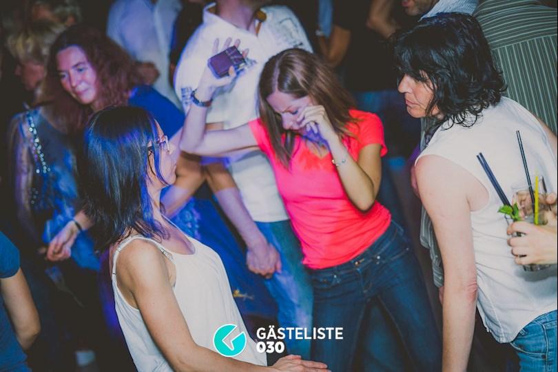 https://www.gaesteliste030.de/Partyfoto #40 Alberts Berlin vom 27.06.2015