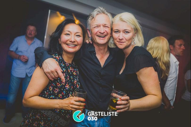 https://www.gaesteliste030.de/Partyfoto #51 Alberts Berlin vom 27.06.2015