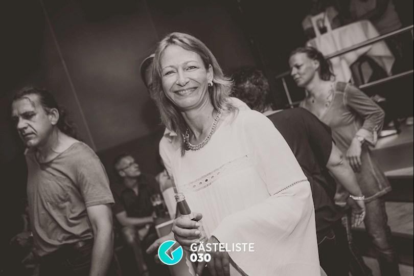 https://www.gaesteliste030.de/Partyfoto #20 Alberts Berlin vom 27.06.2015