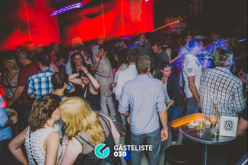 https://www.gaesteliste030.de/Partyfoto #52 Alberts Berlin vom 27.06.2015