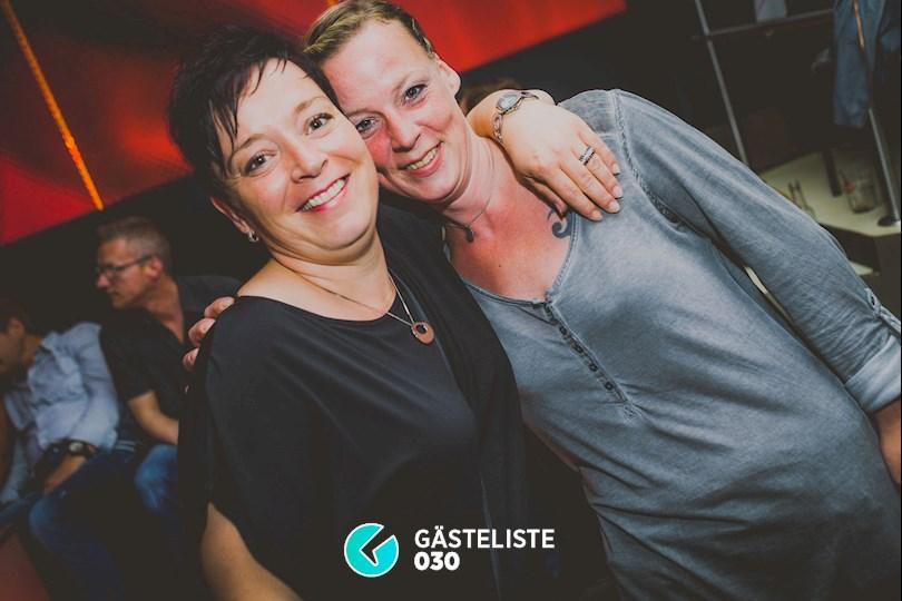 https://www.gaesteliste030.de/Partyfoto #41 Alberts Berlin vom 27.06.2015
