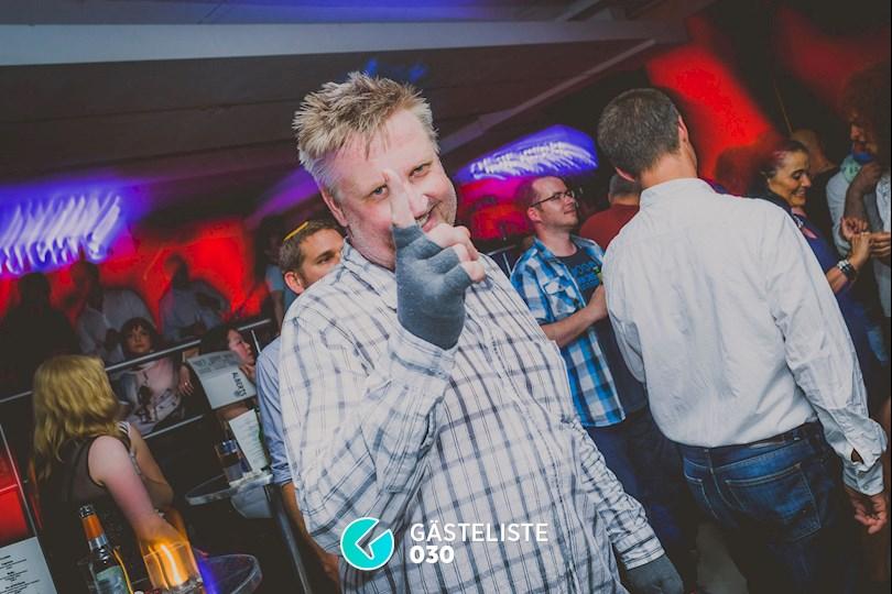 https://www.gaesteliste030.de/Partyfoto #6 Alberts Berlin vom 27.06.2015
