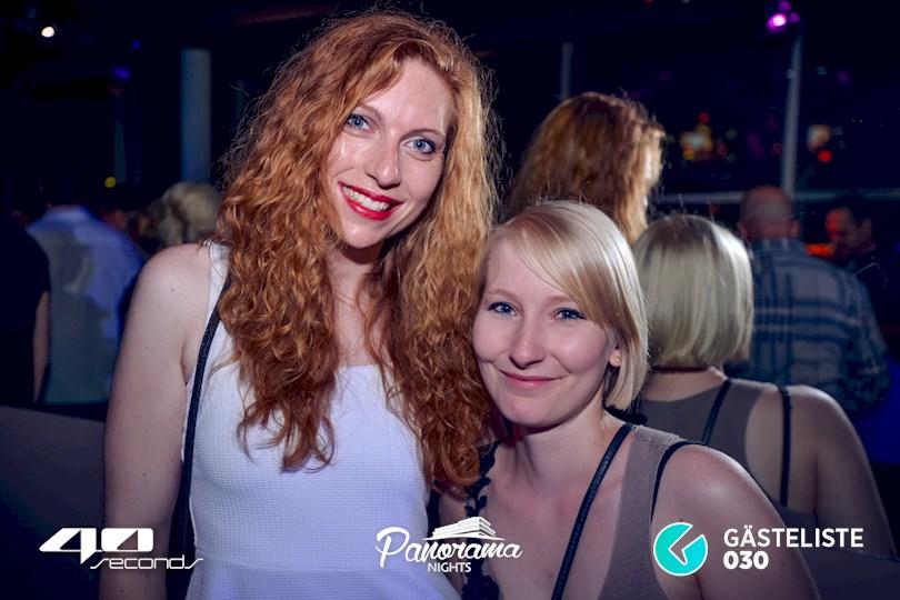 https://www.gaesteliste030.de/Partyfoto #62 40seconds Berlin vom 13.06.2015