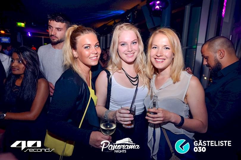 https://www.gaesteliste030.de/Partyfoto #82 40seconds Berlin vom 13.06.2015