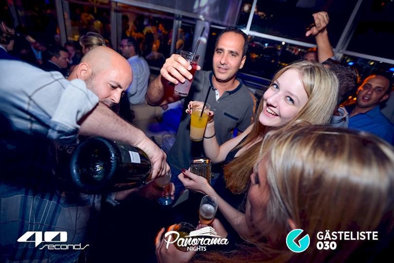 https://www.gaesteliste030.de/Partyfoto #168 40seconds Berlin vom 13.06.2015