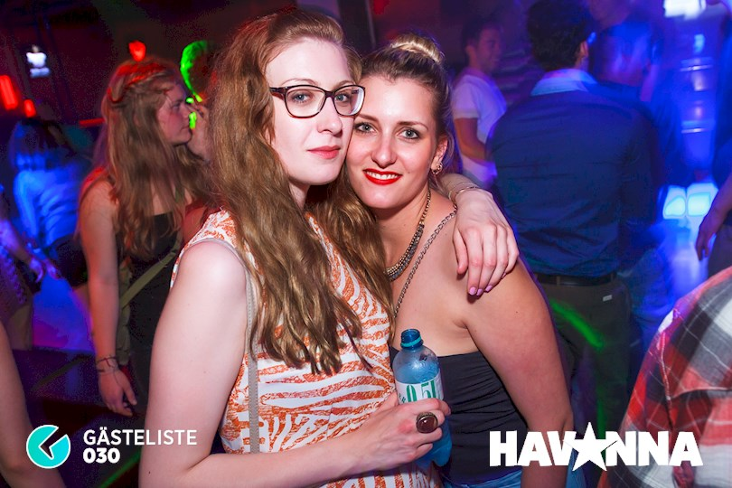 https://www.gaesteliste030.de/Partyfoto #20 Havanna Berlin vom 13.06.2015