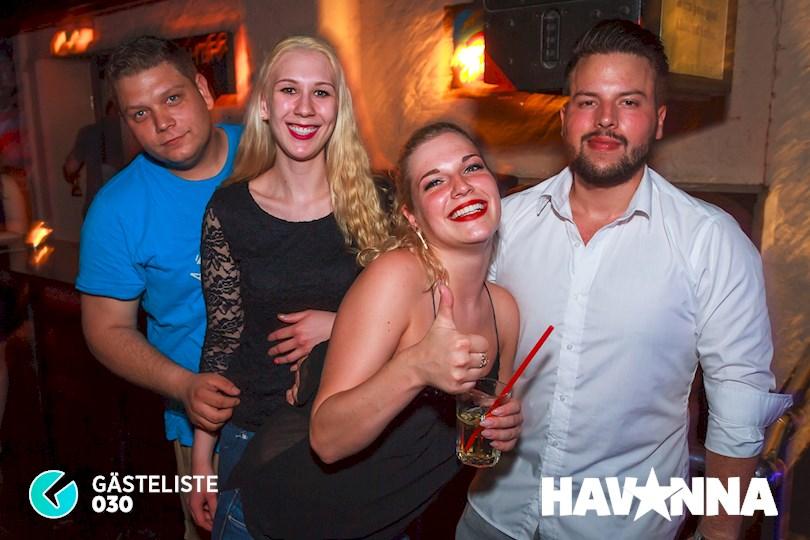 https://www.gaesteliste030.de/Partyfoto #55 Havanna Berlin vom 13.06.2015
