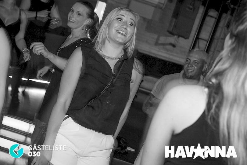 https://www.gaesteliste030.de/Partyfoto #56 Havanna Berlin vom 13.06.2015