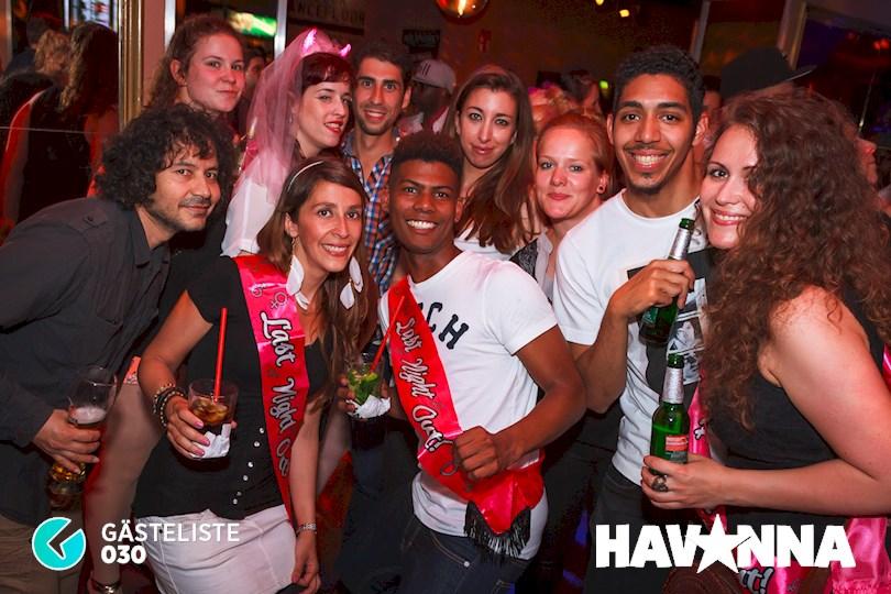 https://www.gaesteliste030.de/Partyfoto #63 Havanna Berlin vom 13.06.2015