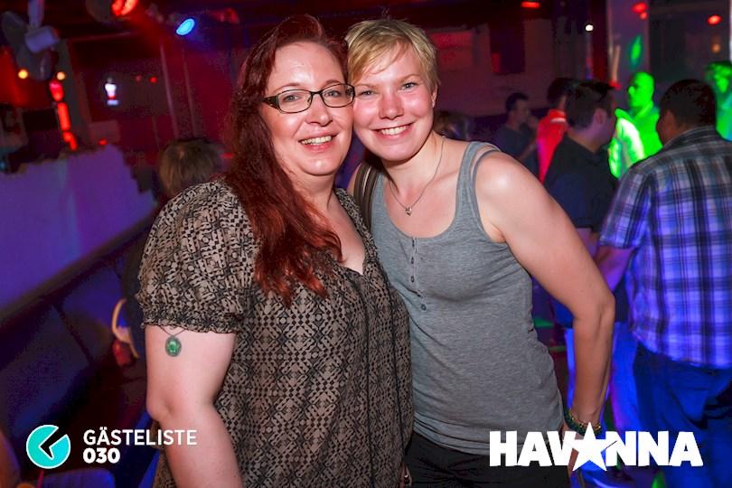 https://www.gaesteliste030.de/Partyfoto #28 Havanna Berlin vom 13.06.2015
