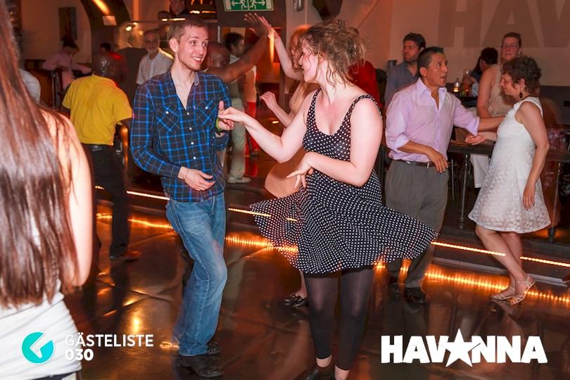 https://www.gaesteliste030.de/Partyfoto #61 Havanna Berlin vom 13.06.2015